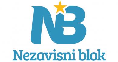 NB: Nova vlada u USK je plod ucjena i trgovine uticajem