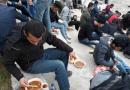 NEOČEKIVANI »MIGRANTSKI« PROBLEM  Vijeće ministara BiH objavilo odluku o preuzimanju nadzora nad migrantskim centrima u USK, alikako je provesti zbog  niza problema