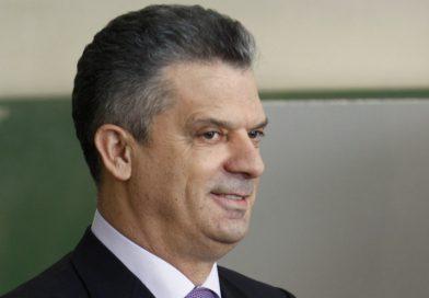 OČEKIVANO  I POTVRĐENO |  SBB odlučio: Bit ćemo dio vladajuće koalicije sa SDA