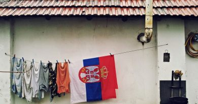 Mojsilović