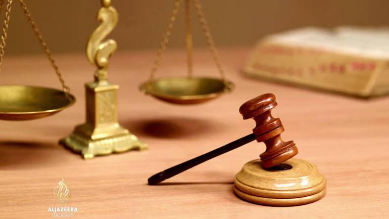 Pravda za Dženana i Davida: Bh. tužioci s kraljevskim ovlaštenjima
