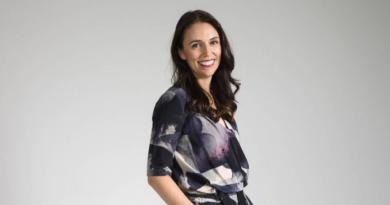 Snažna, pametna i lijepa: Premijerka Novog Zelanda je lider kakvog treba cijeli svijet!
