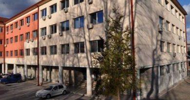 UBISTVO MIGRANTA |  Sud u Bihaću oslobodio optužene za ubistvo jer nije utvrđen njihov identitet