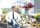 Pozitivna priča Borislava Tadića: Od banjalučkog gimnazijalca do potpredsjednika Deutsche Telekoma