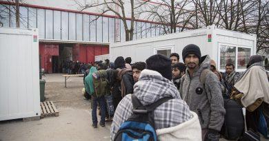 KRAJINA: Zbunjujuće pismo ambasadora EU u BiH uzburkalo duhove migrantske krize