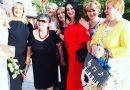 Emina Beljajev, 'majka' slavnog hora Djevojke sa Neretve