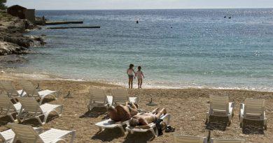Hoće li visoke cijene uništiti sezonu na hrvatskoj obali?