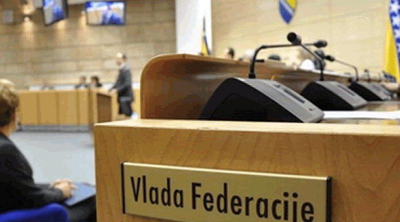 DEMANTI  Paulina Janusz nije obavljala nikakav posao za Ured federalnog premijera