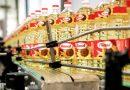 Bimalovo ulje stiglo do prvih kupaca u Africi