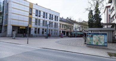 CENTAR POŠTA BIHAĆ Tužilaštvo istražuje pronevjeru sindikalnih para od 2015-2018., SDA sa  novom direktoricom nastavlja rutinski  posao zapošljavanja novih kadrova u Centar pošta Bihać