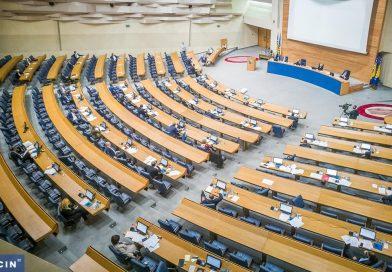 Parlamentarciimuni na virus štednje, Asim Kamber (SDA) koštao budžet FBiH za godinu 54.000 KM