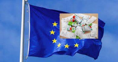 STAZAMA LUTAJUĆE INICIJATIVE KRAJIŠKE MINISTRICE ZDRAVSTVA Pregled regulacije demografskih i geografskih kriterija u zemljama EU