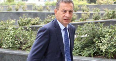 Jesu li se Osmica, SDA i Faktor prekombinovali s pričom o praćenju Dodika
