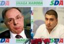 """Ovo su """"stručnjaci"""" koji će voditi kampanju SDA za lokalne izbore: """"Naoružali"""" se do zuba…"""
