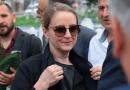 Sebija Izetbegović: Odoh i ja u izolaciju, Bakir malo šmrče, ali je dobro