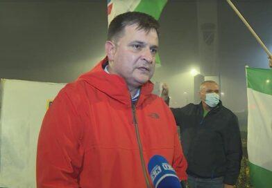 KONKURS SA UNAPRIJED POZNATIM LIKOM  Hasanbegović, načelnik  za  rad, red i rod ?