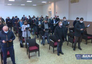 ANALIZA Mentalitetne slabosti  i karakteri ili šta  čeka novu parlamentarnu većinu u Sanskom Mostu