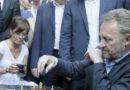 """O """"crnim igračima"""" i političkim potezima: Izetbegovićeve crne figure"""