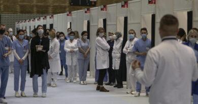 Koordinator zdravstvenih ustanova Kantona Sarajevo potvrdio za Istragu: Prijavljene su nam zloupotrebe prilikom procesa vakcinacije u Zetri