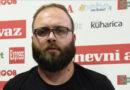 """TRAKINA POSLA  Izvršni direktor Avazovog portala prijetio novinarima """"Raskrinkavanja"""": """"Raznijet ću vas"""""""