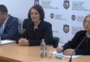Analiza Seada Numanovića: Hoće li Gordana Tadić biti uhapšena?