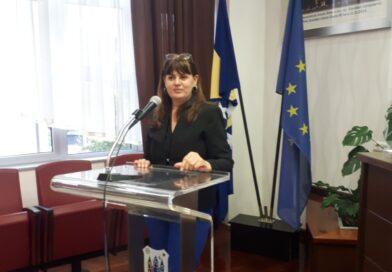 Usvojena inicijativa vijećnice Selmanović – Handke, Kusturica i Bazdulj persone non grata u Bihaću
